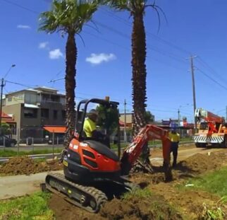 Palm Tree Removal-Solana Beach CA Tree Trimming and Stump Grinding Services-We Offer Tree Trimming Services, Tree Removal, Tree Pruning, Tree Cutting, Residential and Commercial Tree Trimming Services, Storm Damage, Emergency Tree Removal, Land Clearing, Tree Companies, Tree Care Service, Stump Grinding, and we're the Best Tree Trimming Company Near You Guaranteed!